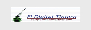 ElDigitalTintero – Periódico digital
